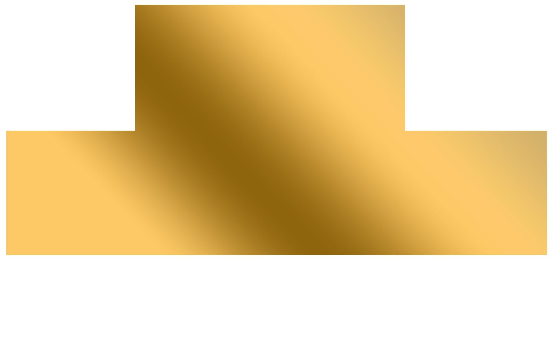 Les Ecuadors Créateur de Luxe